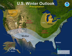 Graphic courtesy NOAA