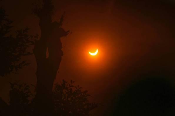 2016_solar_eclipse_copyright_ridwan_arifiandi