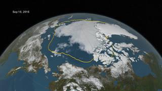 2016-arctic-sea-ice-minimum-sept-10-graphic-courtesy-nasa-goddard-space-center-visualization-studio-graphic-by-c-starr