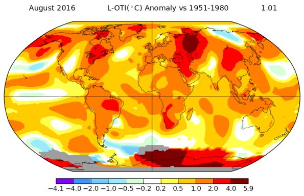 aug-2016-temperatures