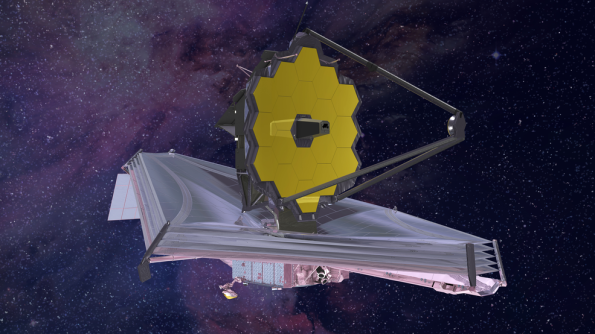 james-webb-space-telescope-to-launch-in-2018-courtesy-nasa