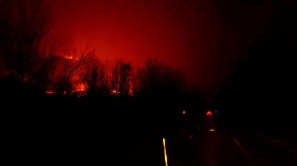 gsmnp-fires-nov-2016