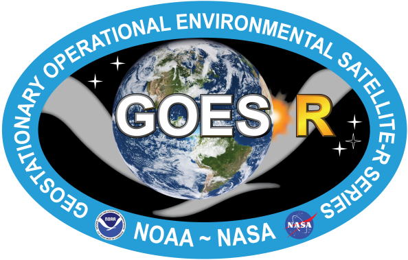 goes-r-satellite-logo