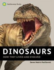 naish-and-barrett-dinosaurs-how-they-lived-and-evolved-oct-2016