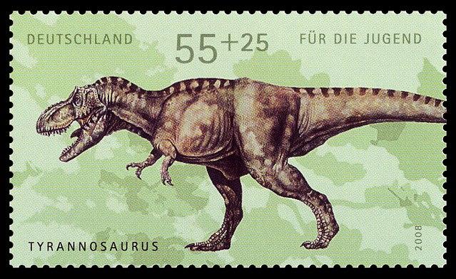640px-DPAG_2008_Tyrannosaurus